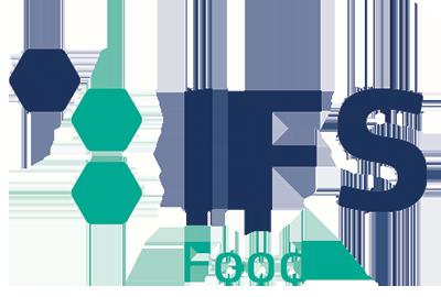 certification-ifs